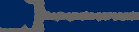 Western Associated Students Bookstore logo